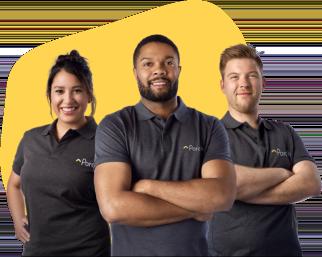 Porch Home Services