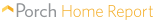 Porch Home Report